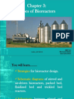 Chapter 3_ERT314 BIOREACTOR SYSTEM (Types of Bioreactors)