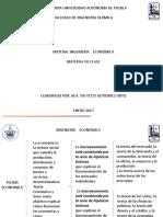 Ingenieria Económica Buap 2017.Pptx