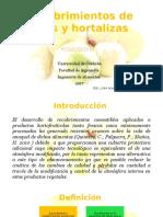 Recubrimientos de frutas y hortalizas.pptx