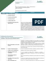 EA. Elementos de la PyME (Autoguardado).docx