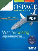 Aerospace America May 2017