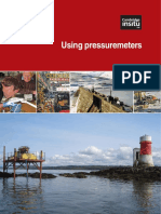 An introduction to pressuremeters.pdf