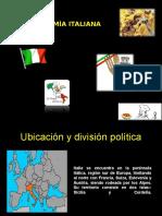 PPT INTRODUCCIÓN_1