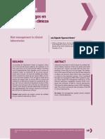 GC-ARTICULO 2.pdf