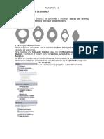 LECCION 10 - TABLAS DE DISENO.docx