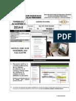 290917417 Trabajo Academico Auditoria Financiera 2014 II 8