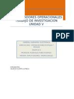 UNIDAD 5 INVESTIGACION FINAL.docx