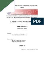 50145386-Informe-02-Nectares-informacion-final(1).docx