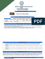 Historia media.docx
