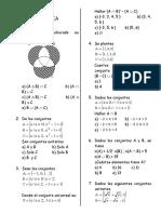 conjuntos-4 (1).doc
