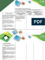 Guia de Actividades y Rubrica de Evaluación - POA - Evaluación Final