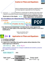 Ch08_Applications to Filters and Equalizers.pdf