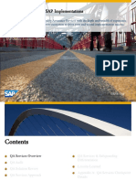802_Quality_Assurance_for_SAP_Implementations.pdf