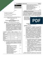 Ley28927.pdf