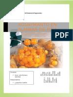 AGUAYMANTO MONOGRAFIA R.doc