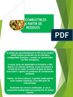 biocombustibles quimica.pptx