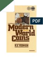 Catalog-of-Modern-World-Coins.pdf