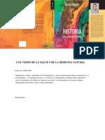 Introduccion Historia de La Salud Natural - Octavi Piulats (1)