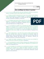 economica_pauta.docx
