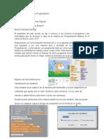 Resumen-de-Todo-el-Semestre-de-Programación V2.docx