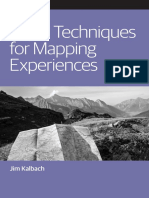 rapid-techniques-for-mapping-experiences.pdf