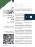 TechnicalGalvanizedBolts.pdf