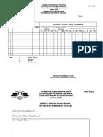 2. Borang Penyelarasan Skor Bi Bps03(1) Dan Bsp03(2)