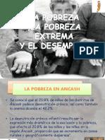 Lapobreza_desempleo_extremapobreza