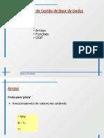 TGBD_unid6_slides01