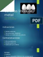 coronas libres de metal (1).pptx