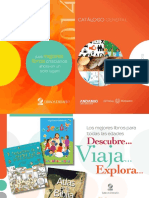 libros_desafio_catalogo_2014-2015.pdf