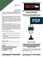 HO-TV-DVD26-55