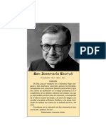 oracion sanjosemaria.pdf