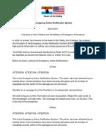 gd017emergencyactionnotificationsystem