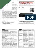 Mv-tdtplus User Manual