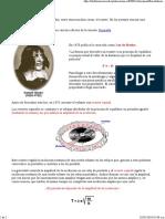 Historia muelle.pdf