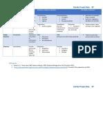 Biomolécula.pdf