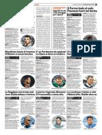La Gazzetta dello Sport 25-05-2017 - Calcio Lega Pro