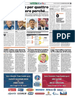 La Gazzetta dello Sport 25-05-2017 - Serie B