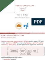 Predavanje_2.pdf