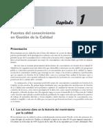 3 Sesion Gestion de CaLidad 2017-I.pdf (2)