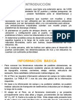 Analisis de La Costa Peruana 1
