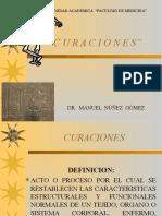 CURACIONES-II-2017.ppt