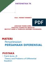 PMTK Materi 1.pptx