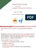 Predavanje_4