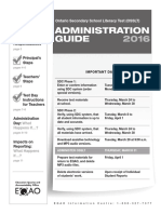 Administration Guide Osslt 2016(1)