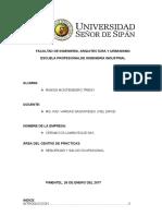 Informe1 Treisy Ramos