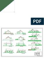 Proyecto Casas Conjunto San Eduardo