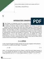 DK2041_01.pdf
