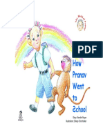 PRANAV series_English_low.pdf